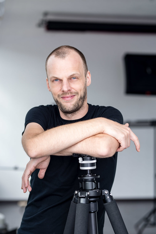 portrait photographer Berlin
