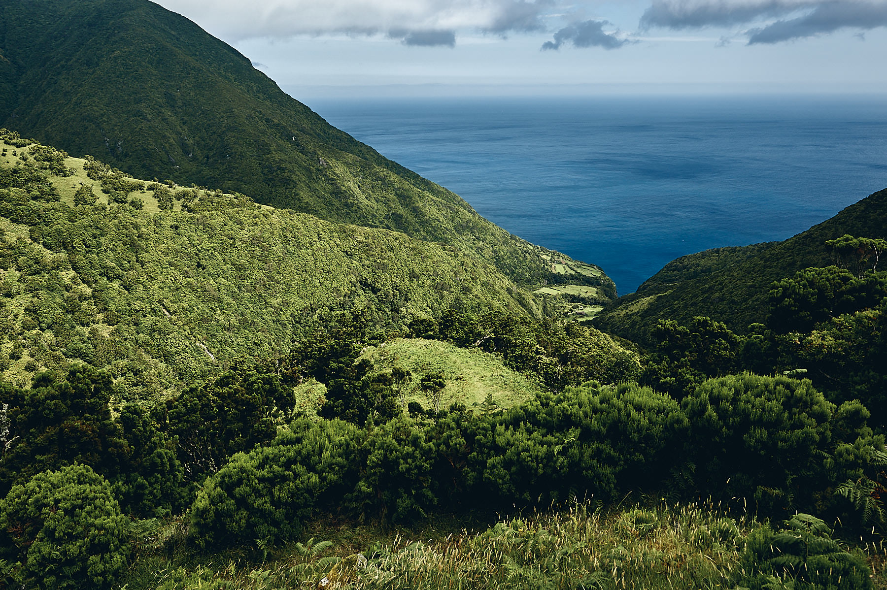 """Featured image for """"Amazing Azores"""""""