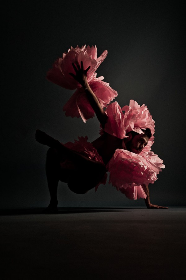 Dance Photography Alex Carrillo