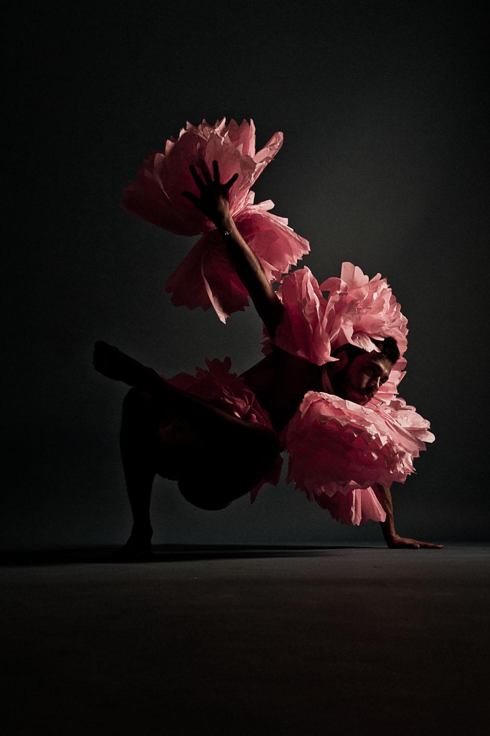 Dance Photography Alex Carrillo