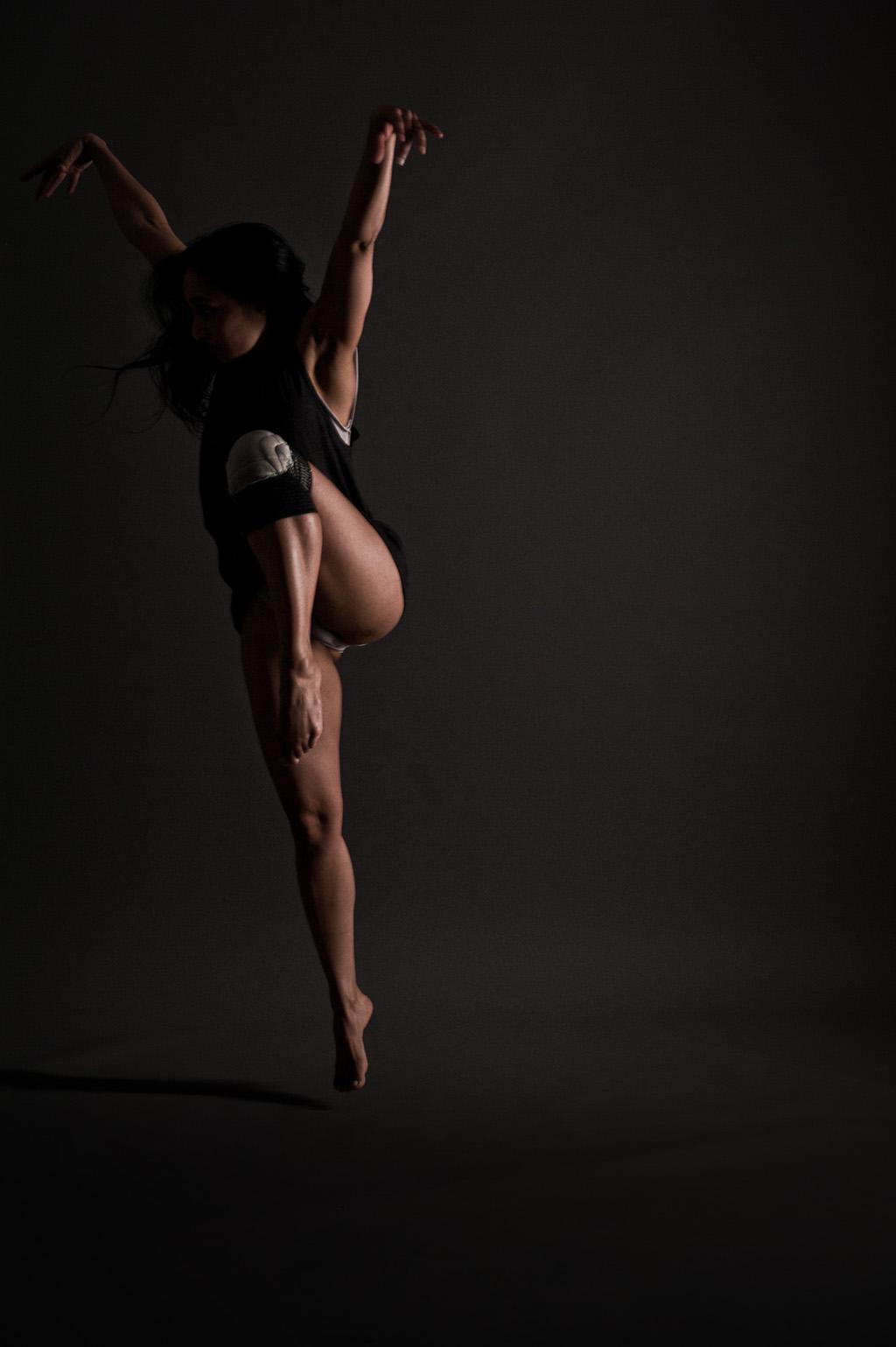 Dance_Alex_Yuri_1206