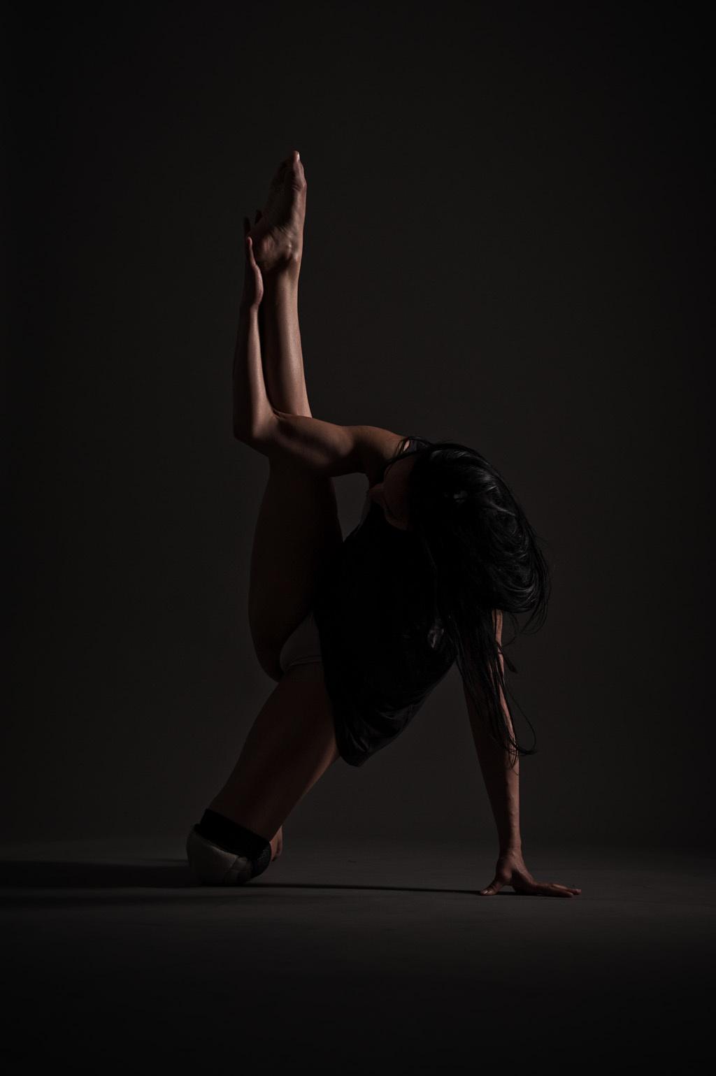 Dance_Alex_Yuri_1716