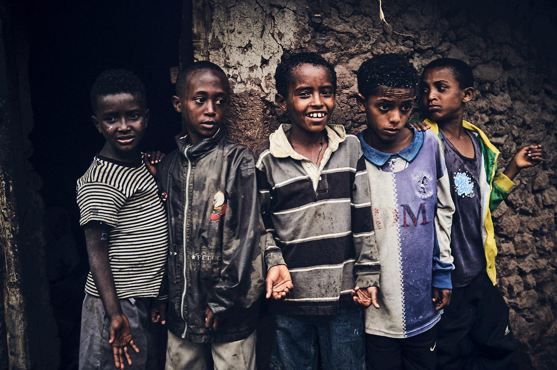 "Featured image for ""ethiopia"""