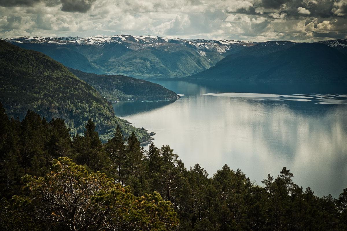 Norway Leirvik 140web welcome