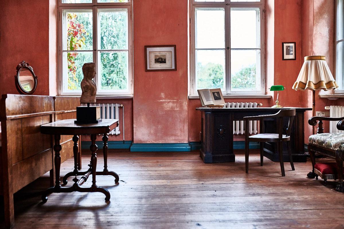 people portrait business photographer berlin