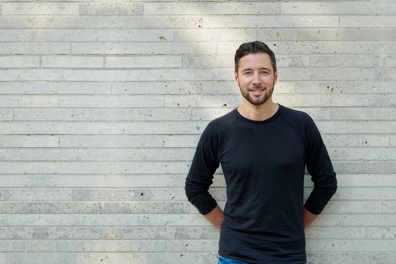 CEO Portrait Berlin